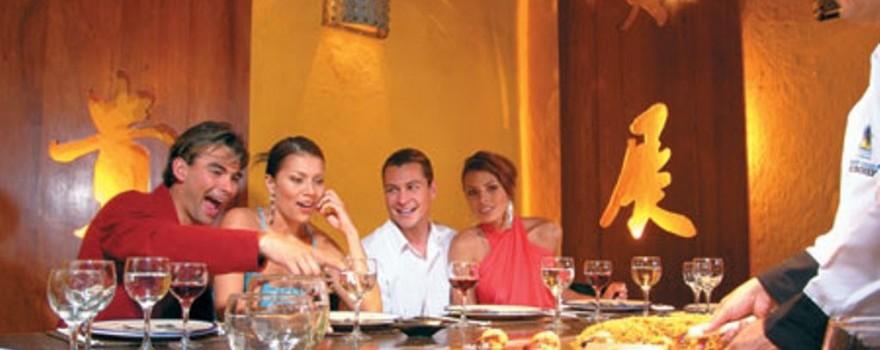 Restaurantes Fuente decameron com